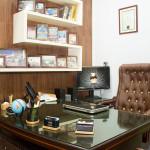 Office of Mohammad Mustafa Ahmedzai