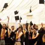 Graduation - Finally a System Engineer